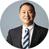 Norihito Kodama